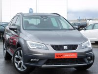 SEAT Leon 2.0 TDI X-PERIENCE SE Technology ST 5dr (start/stop)