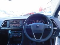 SEAT Ateca 1.4 EcoTSI Xcellence 5dr (start/stop)