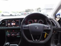 SEAT Leon 1.4 TSI FR Technology 5dr (start/stop)