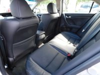 Honda Accord 2.2i DTEC ES GT