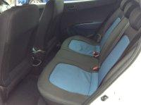Hyundai i10 SE BLUE DRIVE