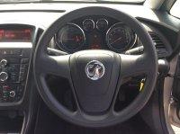 Vauxhall Astra ASTRA ES CDTI