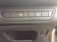 Peugeot 208 ACCESS PLUS HDI