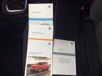 Volkswagen Polo SEL TSI