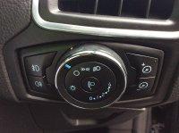Ford Focus ZETEC
