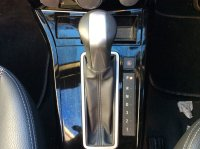 Vauxhall Astra TWIN TOP DESIGN