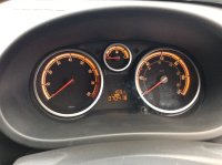Vauxhall Corsa CLUB A/C 16V
