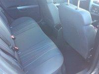 SEAT Leon CR TDI ECOMOTIVE SE COPA