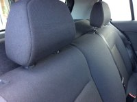 Vauxhall Astra LIFE A/C 16V E4