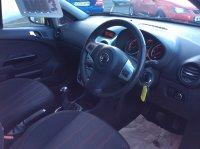 Vauxhall Corsa SXI A/C