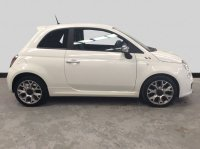 Fiat 500 0.9 TwinAir S Hatchback 3dr Petrol Manual (start/stop) (92 g/km, 85 bhp)