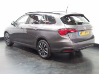 Fiat Tipo 1.6 MultiJet Lounge Station Wagon 5dr