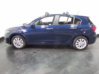 Fiat Tipo 1.6 MultiJet Easy Plus 5dr
