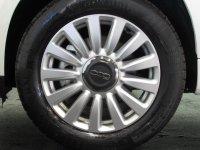 Fiat 500L 1.3 Multijet Pop Star 5dr (start/stop)