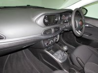 Fiat Tipo 1.6 Multijet II Easy Plus Station Wagon 5dr