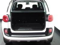 Fiat 500L 1.4 Trekking 5dr