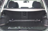 Nissan X-Trail 1.6 dCi N-TEC