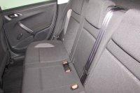 Peugeot 2008 1.2 PureTech (82bhp) Active