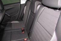 Peugeot 2008 1.6 BlueHDi (100bhp) Allure (s/s)