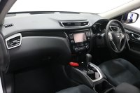 Nissan X-Trail 2.0 dCi 177 N-Vision