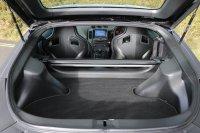 Nissan 370Z 3.7 Nismo