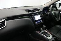 Nissan Qashqai 1.6 dCi Tekna S/S CVT