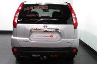 Nissan X-Trail 2.0 dC 4X4 N-TEC+