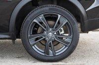 Nissan Juke 1.2 DIG-T Tekna Pulse