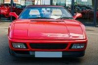 Ferrari 348 TS 3.4