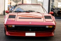 Ferrari 308 208 GTS