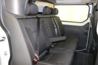 Nissan NV300 1.6 dCi Acenta L2H1 Crew Van 6 Seater 120 PS Euro 6