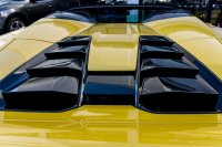 Lamborghini Huracan LP 610-4WD Spyder