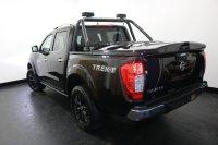 Nissan Navara DCI TREK-1 4X4 Limited Edition 190PS EURO 6