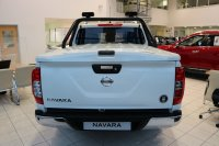 Nissan Navara DCI TREK-1 4X4 Limited Edition 190PS EURO 6