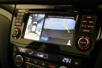 Nissan Qashqai 1.6 DIG-T Tekna