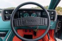 Lotus Esprit Esprit S1