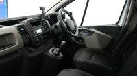 Nissan NV300 DCI ACENTA L1H1 120 PS Euro 6