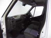 Nissan NV400 L3H2 3500 SE GVW 2.3 DCI EURO 6 130 PS