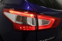 Nissan Qashqai 1.2 DIG-T Tekna S/S