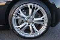Audi R8 V10 PLUS QUATTRO
