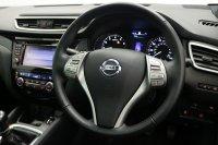Nissan Qashqai 1.2 DIG-T N-Vision