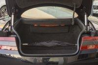 Aston Martin DB9 V12 Coupe