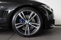 BMW 4 Series 420d [190] M Sport 2dr Auto [Professional Media]