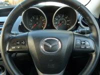Mazda Mazda3 1.6 Tamura 5dr