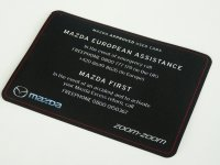 Mazda Mazda MX-5 2.0i Niseko 2dr