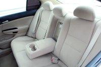 Honda Accord LX+A/W