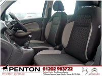 Citroen C3 Picasso 1.6 HDi Airdream 8v + 5dr (EU 5) £30 TAX - GREAT VALUE