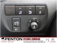 Citroen Berlingo 1.6 HDi L1 625 Enterprise Panel Van 5dr - NEW SHAPE - LOW MILEAGE!