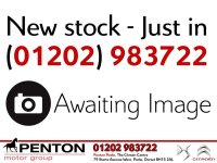 Citroen C1 1.0 VTi Flair 3dr - TOP SPEC - LOW MILEAGE!