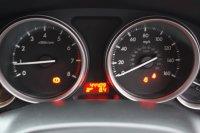 Mazda Mazda6 1.8 TS 5dr